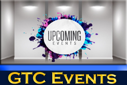 GT Events