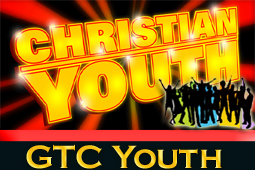 GT Youth