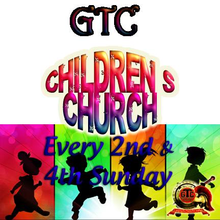GTC CC copy