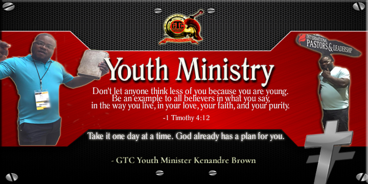 youthministry copy