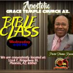 bibleclasss