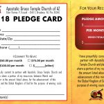 PLEDGE CARD (1)