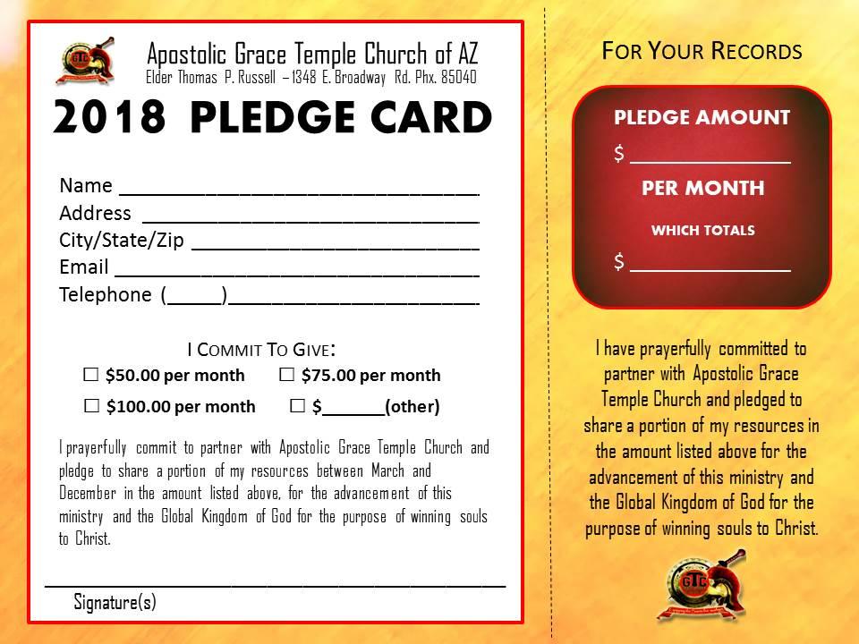 PLEDGE CARD (1)
