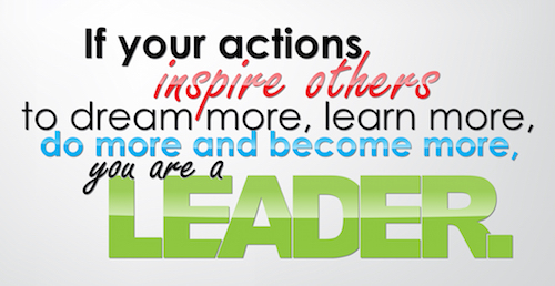 Leadership-Quote