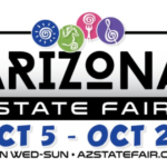 AZ Fair