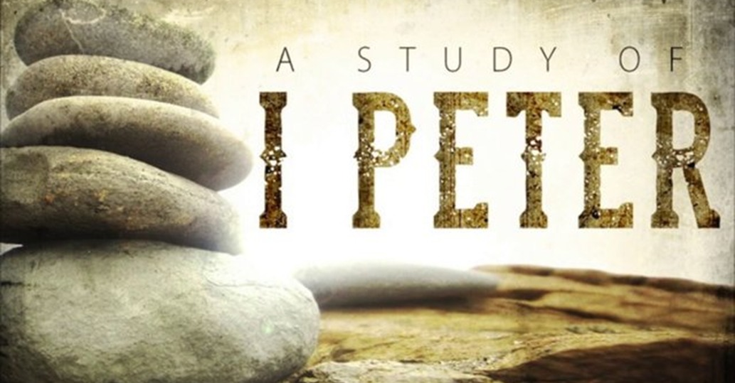 1 Peter 1:22-25 – Apostolic Grace Temple Church
