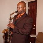 Pastor Thomas Russell