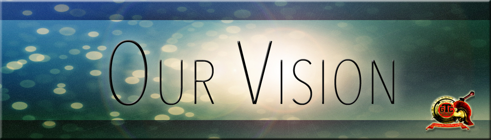 Our_Vision-copy.png (1000×286)