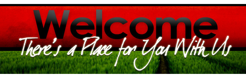 Welcome.png (800×250)