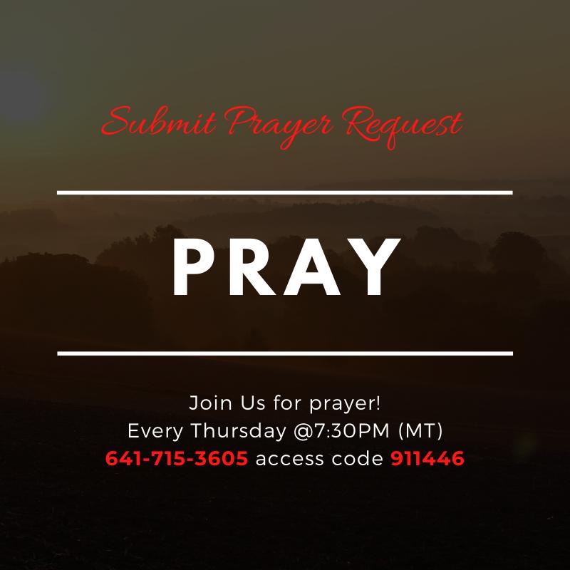 Prayer PNG